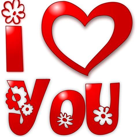 pin  revere  emoji  love  images love