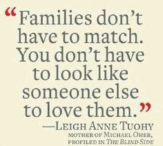 Stepmom Daughter Quotes Quotesgram