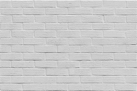 15+ White Brick Textures, Patterns, Photoshop Textures