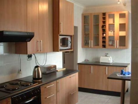 kitchen units design 2 ways to buy affordable kitchen units modern kitchens 3415
