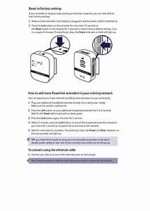 Bt Home Hub User Guide