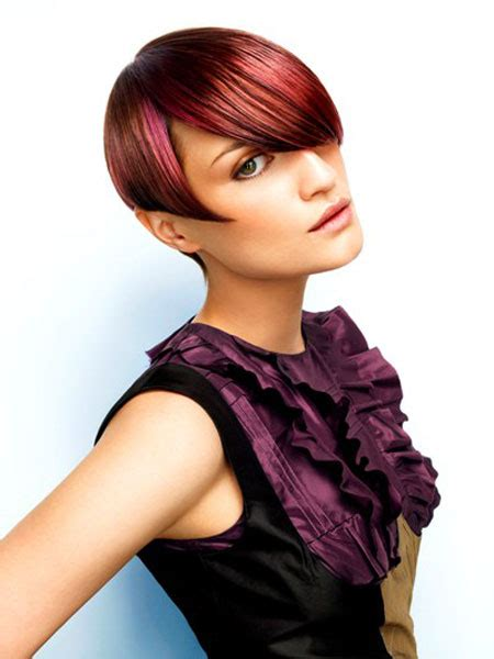 hot summer hair styles  toni guy butterboom
