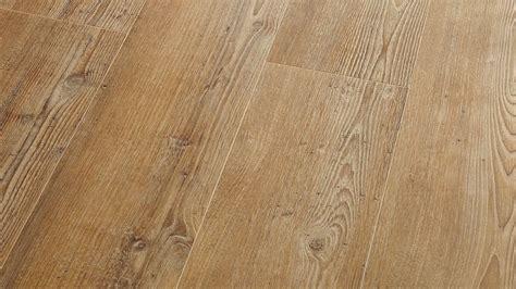 wicanders cork flooring maintenance wicanders parkett avenue