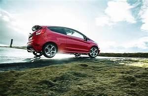 Autos Flauw : dit zijn de 10 beste auto 39 s voor koukleumen topgear ~ Gottalentnigeria.com Avis de Voitures
