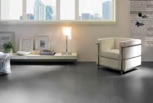 bodenbelag wohnzimmer design bodenbelag 55 moderne ideen wie sie ihren boden verlegen fresh ideen für das