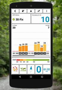 Android Navigation Test : gps sempre in ordine e sotto controllo con gps test ~ Kayakingforconservation.com Haus und Dekorationen