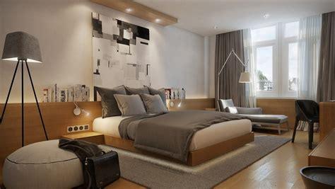 modern furniture living room designs beautiful bedroom design ipc253 newest bedroom
