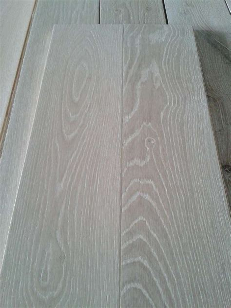 china white washed oak engineered wood flooring china oak engineered wood flooring