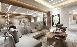Design, Of, A, Beautiful, Living, Room, By, Essentia, Environments