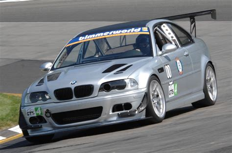 E46 Parts by Masterc17 E46 M3 Track Car Part 2 With N54 Page 2