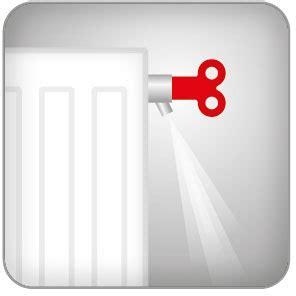 Energiesparen Hauskaeufer Und Eigentuemer by Bei Uns Ist Zufriedenheit Inklusive