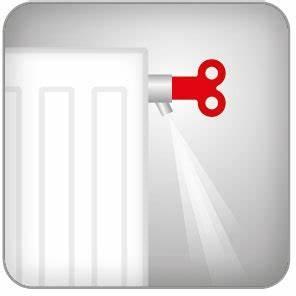 Comment Purger Ses Radiateurs : comment r duire ses factures d 39 eau et de chauffage ~ Premium-room.com Idées de Décoration