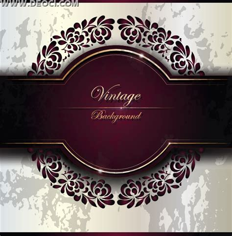 Cd Album Cover Poewrpoint Template by Cd Background Images Wallpapersafari