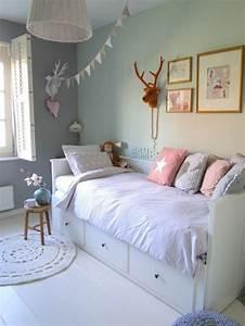 Teenager Zimmer Ideen Mädchen : m dchenzimmer in die sch ne m dchenwelt eintauchen ~ Buech-reservation.com Haus und Dekorationen
