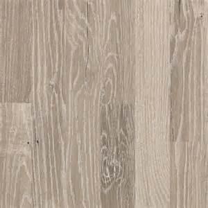 Mohawk Carrolton Grey Flannel Oak | OnFlooring
