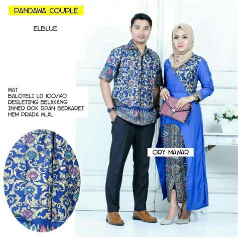 Zola Batik Rovella zola batik longcardi pandawa