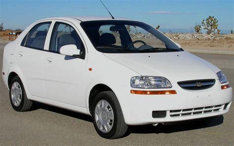 File2004 Chevrolet Aveo Sedan Nhtsa