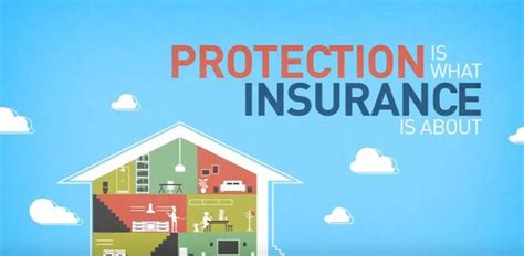 Below are the latest news stories about protective insurance corp that investors may wish to consider to help them evaluate ptvcb as an investment opportunity. Protection is what insurance is all about!   Towe ...