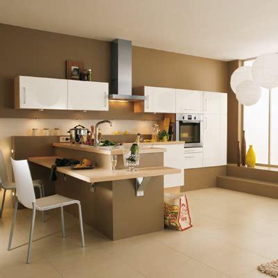 idee deco cuisine peinture maison design sphena com