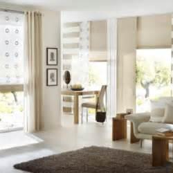 Moderne Gardinen Für Jugendzimmer : gardine wohnzimmer modern haus ideen ~ Eleganceandgraceweddings.com Haus und Dekorationen