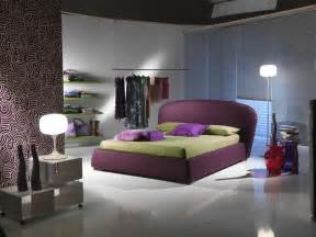 ideas for decorating a bedroom modern interior design ideas for bedrooms