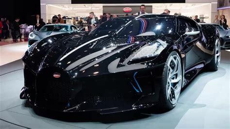 Teuerstes Parkticket Der Welt by Bugatti Stellt Teuerstes Auto Der Welt Vor Auto Vol At