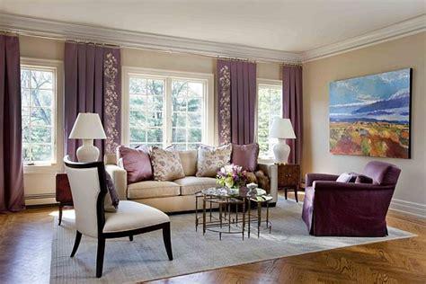 idei za interioren dizayn  lilavo