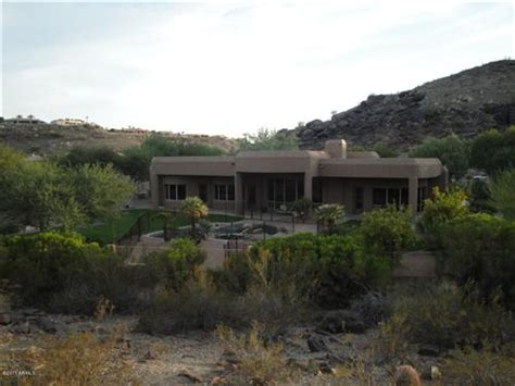 ahwatukee foothills homes for sale homes for sale in the