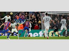 Sports News Latest News, Photos & Videos Daily Mail Online