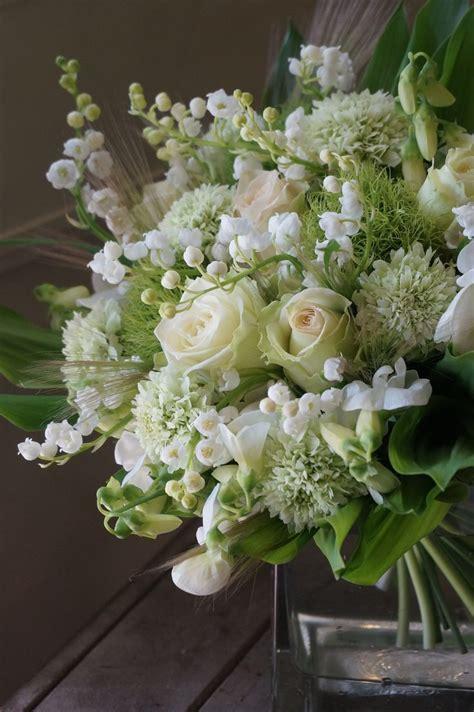 white flower table l 291 best images about fleurs pour la table on