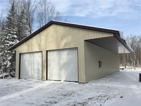 building a pole barn pole buildings premium pole building and storage sheds