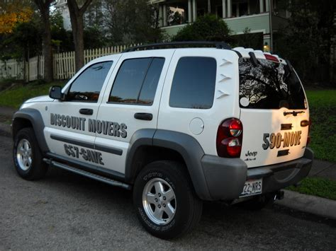 The 2006 jeep liberty has the most overall complaints, & we also rate 2006 as the worst model year ranked on several factors such as repair cost & average mileage when problems occur. 2006 Jeep Liberty - pictures, information and specs - Auto ...