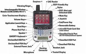 The Presidents New Cell Phone  U2014 Seize The Page