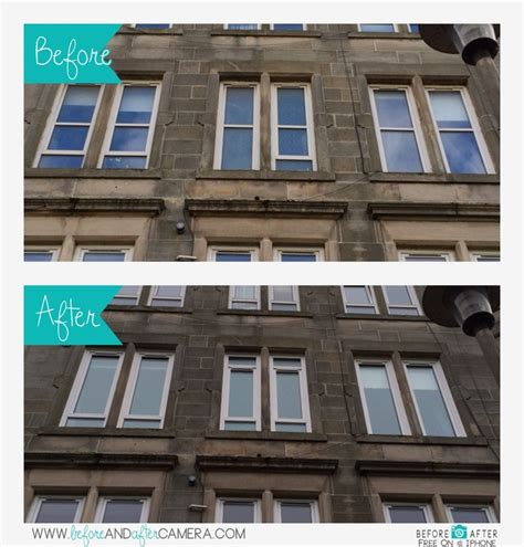 reviews  apex windows  doors  edinburgh