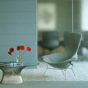 Knoll Elektro : designov k esla bertoia bird lounge chair designov k esla designpropaganda ~ Watch28wear.com Haus und Dekorationen