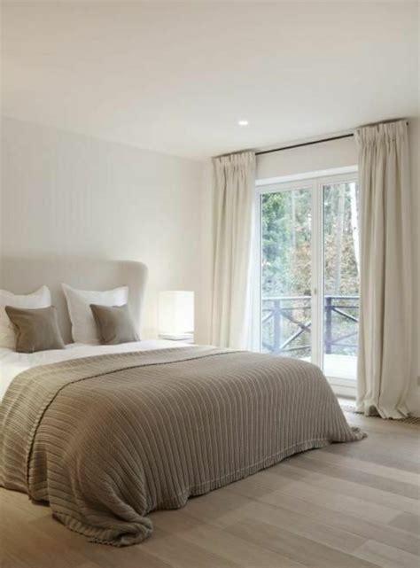 chambre taupe et vert parquet gris chambre chambre mur gris decoration parquet