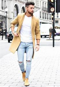 tendance chaussures 2017 nous vous presentons 17 idees With tendances mode homme