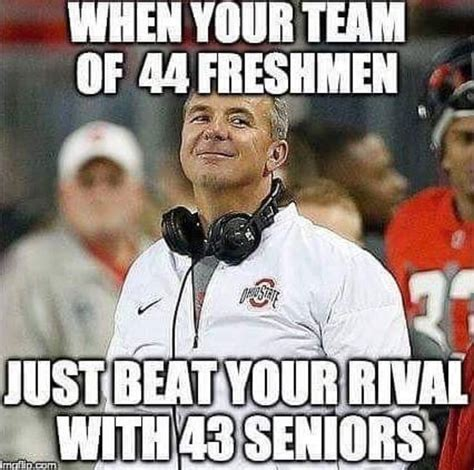 Braxton Miller Meme - 17 best images about buckeye nation on pinterest braxton miller buckeyes football and ohio