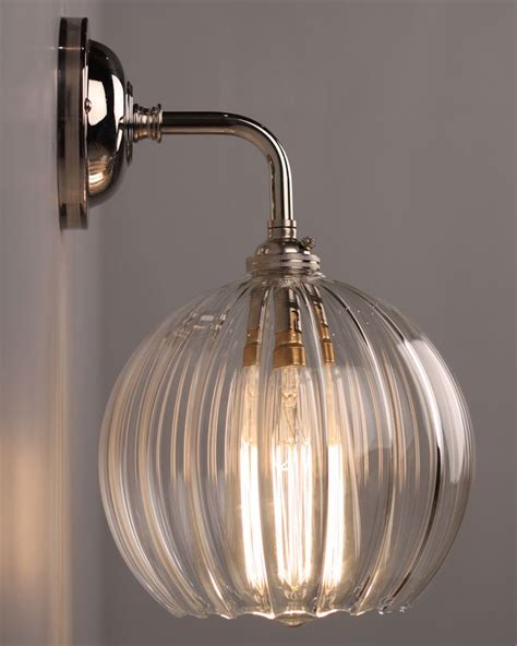 1000 ideas about glass light shades on pinterest glass