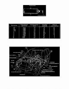 Isuzu Workshop Manuals  U0026gt  Trooper Ltd V6