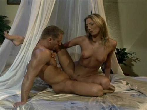 Old Try Kama Sutra Stuff #Couple #Fucks #In #Kamasutra #Positions