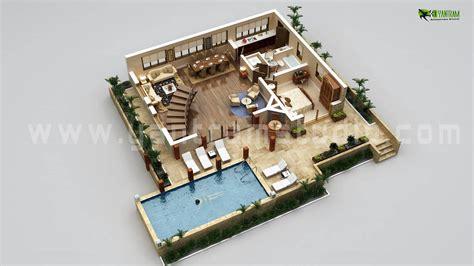 floor plan interactive  floor plans design virtual