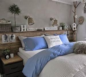 Deko Schlafzimmer Accessoires : die besten 25 gem tliches schlafzimmer ideen auf pinterest gem tlicher schlafzimmer dekor ~ Sanjose-hotels-ca.com Haus und Dekorationen