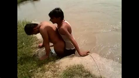 Most Viewed Indian Gay Site