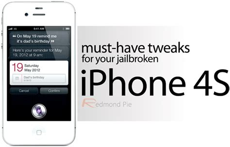 how to jailbreak an iphone 4s ask ali fareed