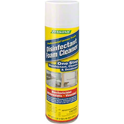 Tilex Bathroom Cleaner Sds by Dodge Packaging Specialties 187 Tilex Soap Scum Remover