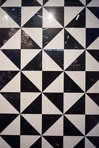 Déco Salle De Bain Noir Et Blanc : carrelage et fa ence salle de bain place aux mosa ques ~ Melissatoandfro.com Idées de Décoration