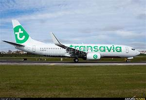 Telephone Transavia : f htvb transavia france boeing 737 800 at lisbon photo id 703165 airplane ~ Gottalentnigeria.com Avis de Voitures