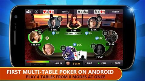 Download Poker Offline And Live Holdem 124 Apk For Pc