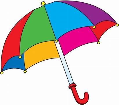 Umbrella Clipart Clip Clipartion